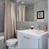 Flat-Iron-Lofts---Suite-303---Aug-2012-12