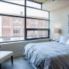 flat-iron-lofts-suite-303-aug-2012-13