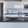 Flat-Iron-Lofts---Suite-303---Aug-2012-3