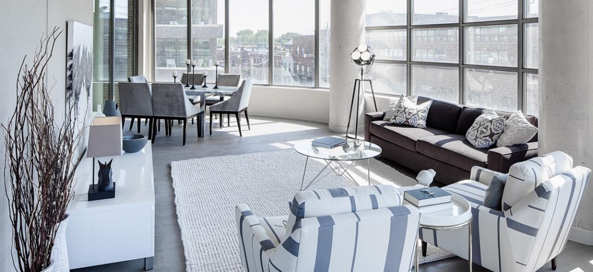 Flat-Iron-Lofts---Suite-303---Aug-2012-7