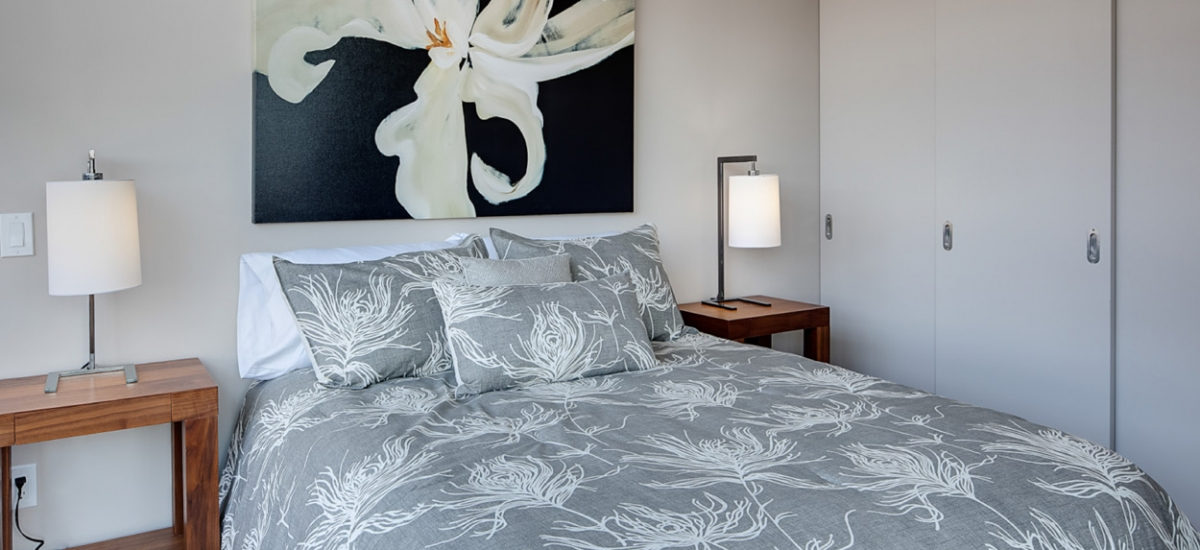 flat-iron-lofts-suite-303-aug-2012-9