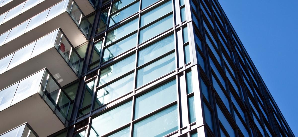 Glass-Loft-Exteriors---August-2009---005