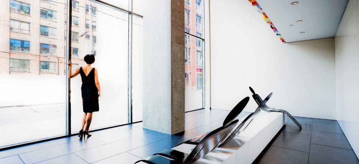 Glass-Loft-Exteriors---August-2009---008