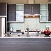 Glass-Lofts---Penthouse-1502---001