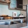 glass-lofts-penthouse-1502-004