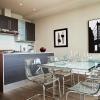 glass-lofts-penthouse-1502-007