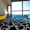 glass-lofts-penthouse-1502-012