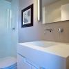 glass-lofts-unit-510-008