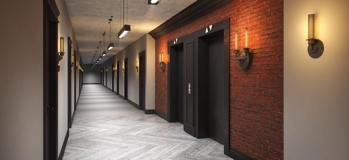 INTERIOR_Corridor_03