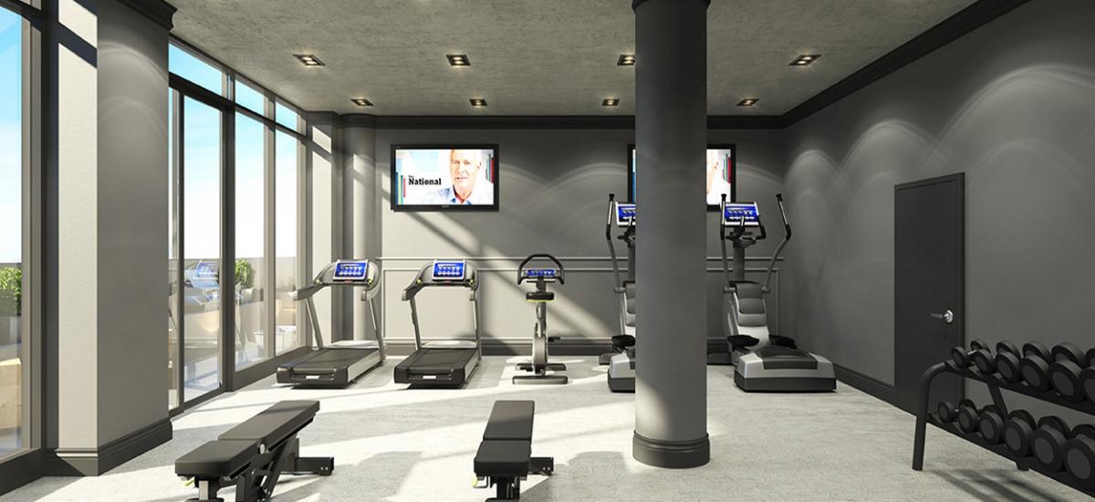INTERIOR_Gym-02
