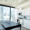 model-suite-2306_22898