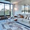 Parc-Lofts---Suite-312---2011-10-07---005-2