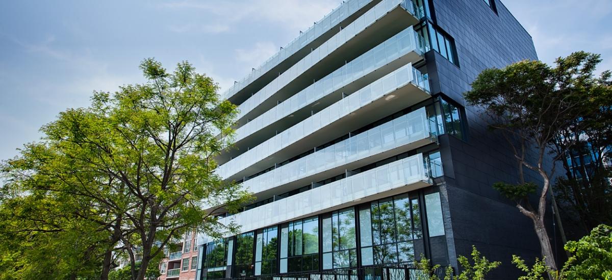 Park-Lofts---Exteriors---2012-05-28---005
