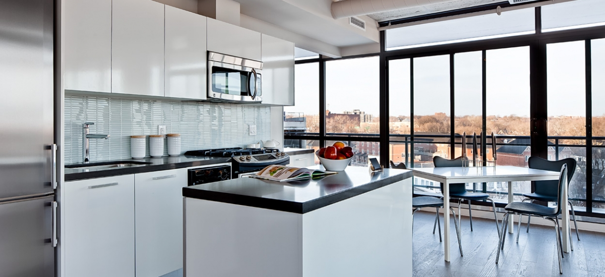 Work-Lofts---319-Carlaw---2012-01-22---001