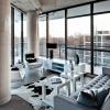 Work-Lofts---319-Carlaw---2012-01-22---002