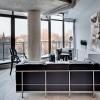 Work-Lofts---319-Carlaw---2012-01-22---003