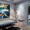 Work-Lofts---319-Carlaw---2012-01-22---004