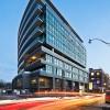 Work-Lofts---319-Carlaw---2012-01-22---013