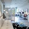 Work-Lofts---Interiors---2012-05-25---001