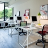 Work-Lofts---Interiors---2012-05-25---002