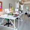 Work-Lofts---Interiors---2012-05-25---006