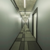 hallwayslobby_2036-copy